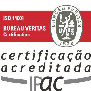 iso-14001-cor-jpg