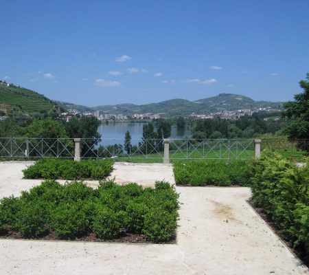 six-senses-douro-valley2