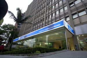 Hospital_da_Luz